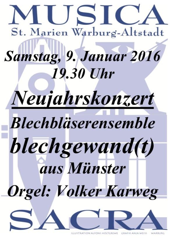 2016_Plakat_blechgewandt_Warburg