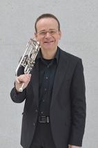 Jochen Heitger, Trompete & Piccolo