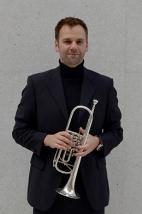 Marco Vihrog, Trompete & Piccolo