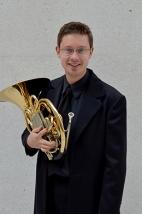 Udo Wegmann, Horn & Wagnertuba