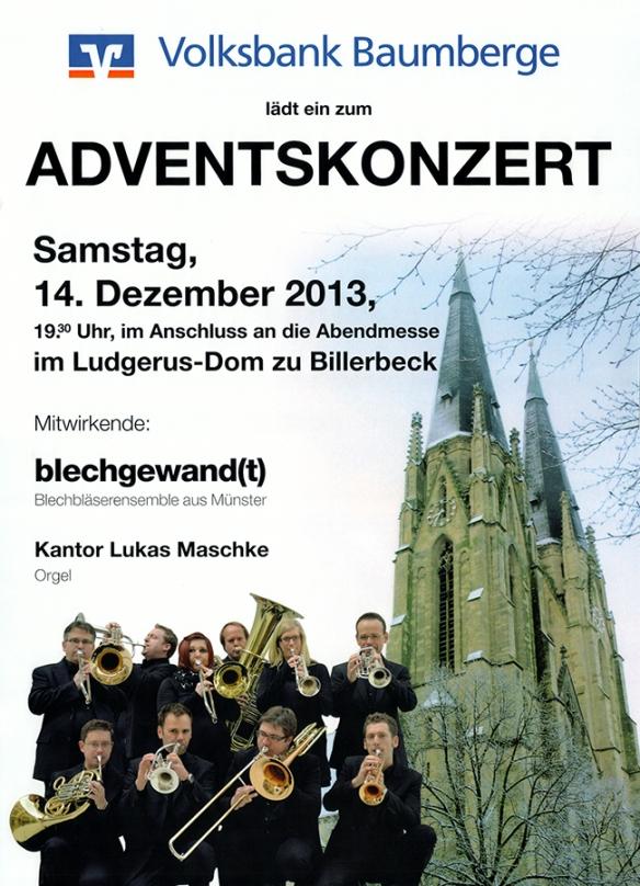 2013_12_Konzert Billerbeck