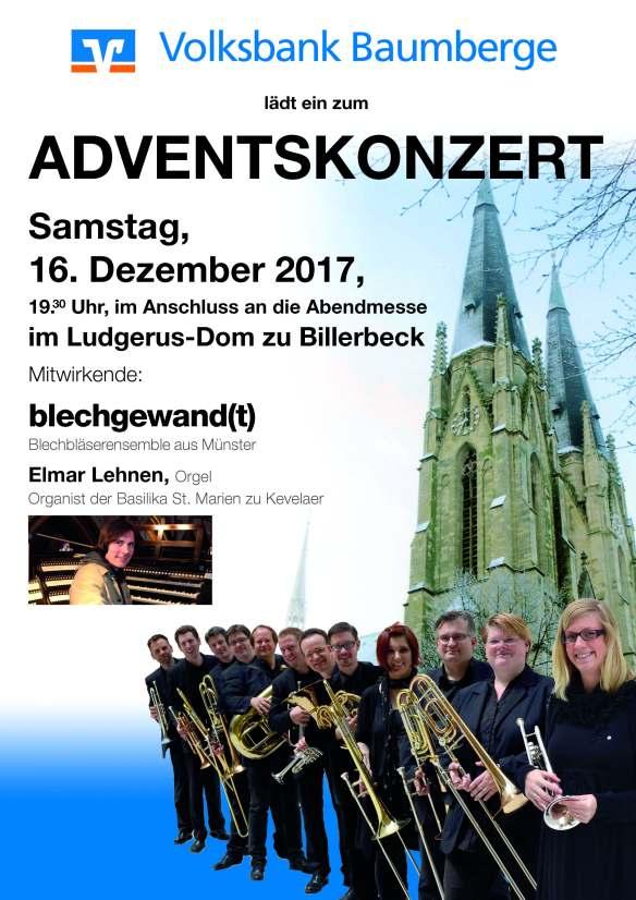 blechgewandt_adventskonzert-a1-2017.jpg