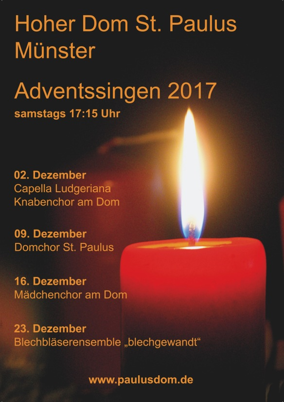Plakat_Adventssingen