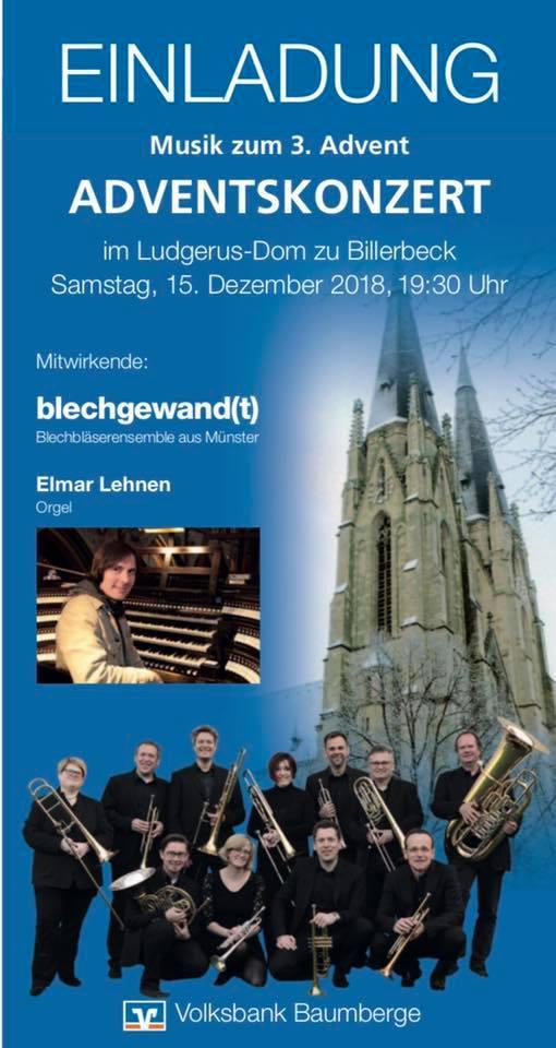 Billerbeck_2018