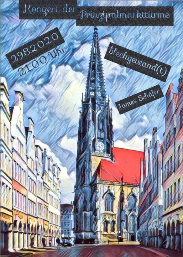 Plakat_Prinzipalmarkttürme_2020